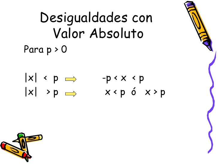 José Andalón explica las leyes de las desigualdades por medio de un video. @mistertwingo
