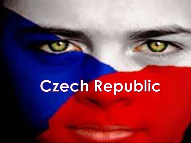 República checa / Czech Republic