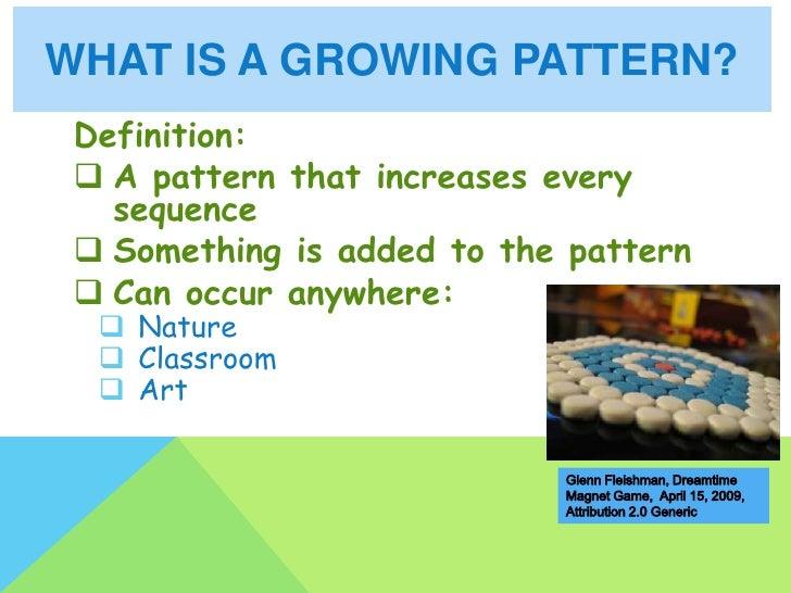 Pattern Worksheets : pattern worksheets first grade Pattern ...