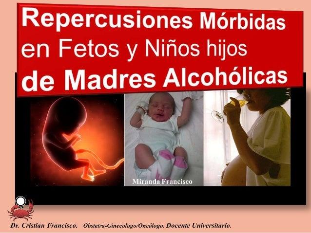 Concentración deAlcoholTipos de Bebidas2% y un 6% Cervezas10% y un 20% Vinos y otros productossimilares.35% y un 60%, Vodk...
