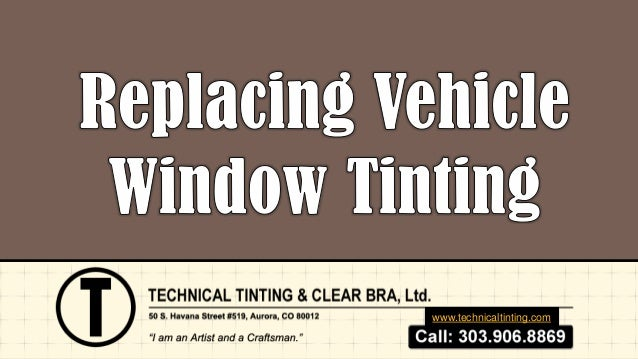 www.technicaltinting.com