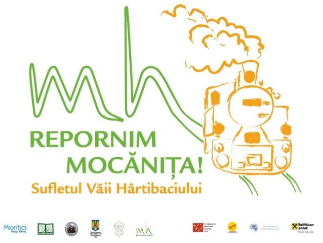 Repornim mocanita_asociatia mioritics_mihai dragomir