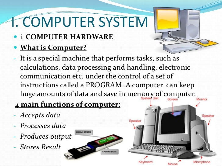 a description of a personal computer configuration Security settings computer configuration\windows settings\security settings description security settings are grouped into seven areas.