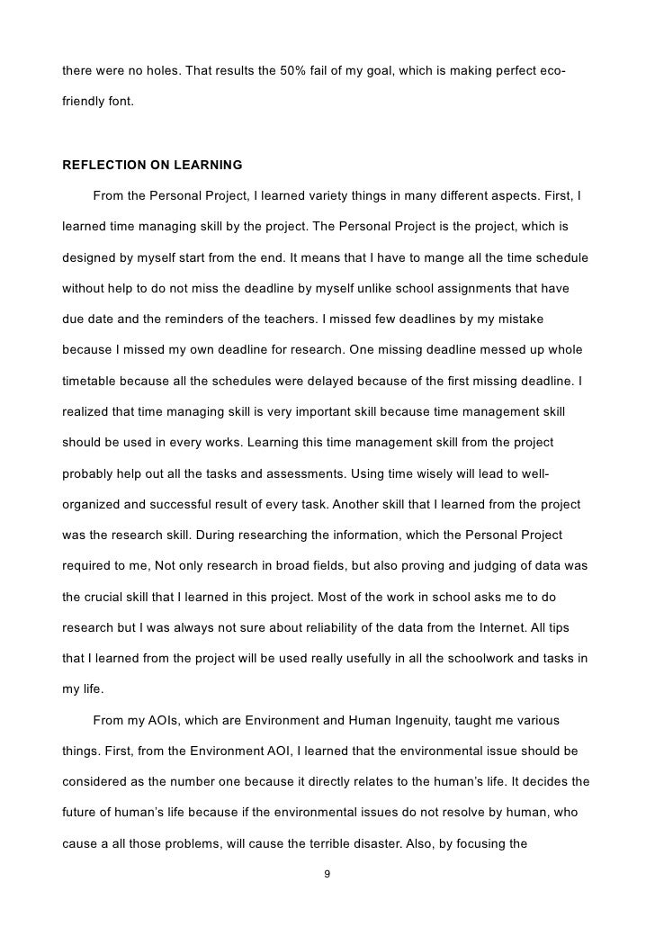 gibbs reflective essay on group work