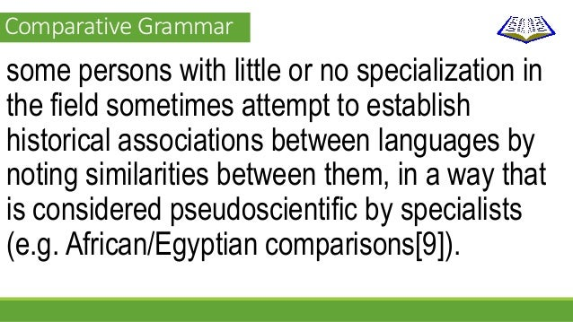 Person Persons Grammar Grammar Some Persons With