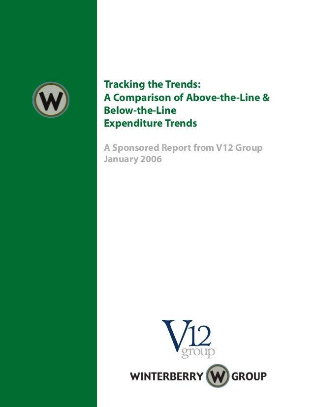 Report on-btl-marketing1
