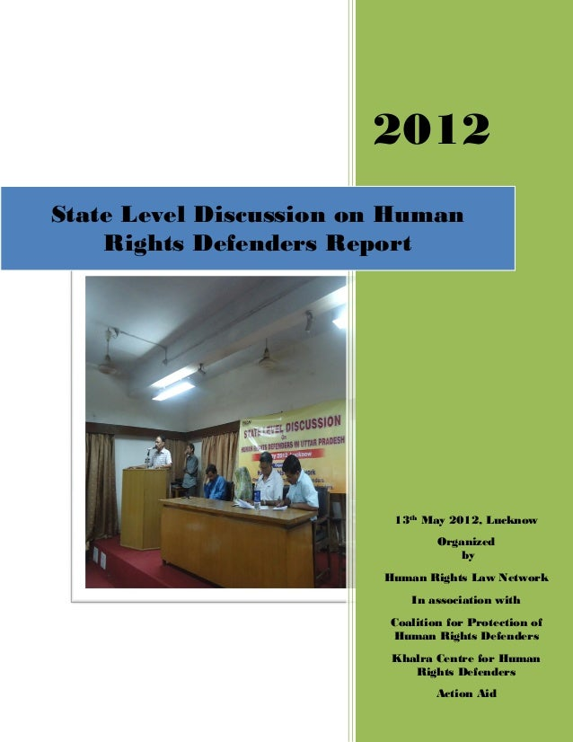 Report state-level-discussion-on-human-rights-defenders