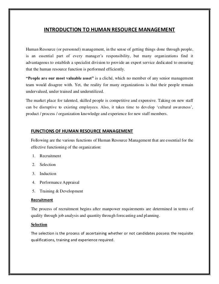 Dissertation Organisation Justice Performance Appraisal