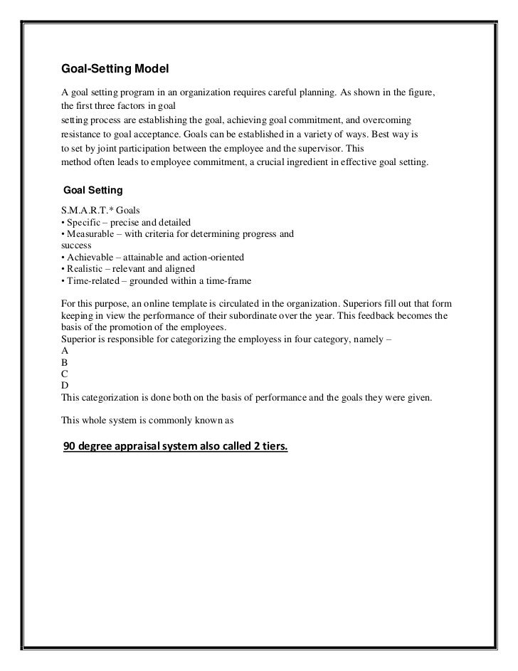 linear regression homework help