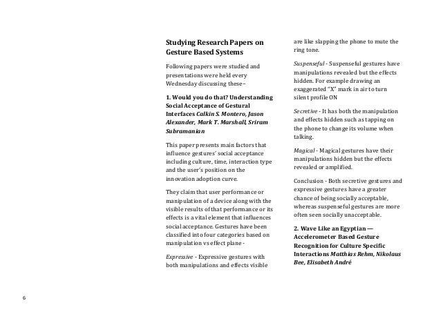 project report on manipal hospital essay Y2k: year 2000 problem  the essay on cincinnati children's hospital medical center  project report on manipal hospital .