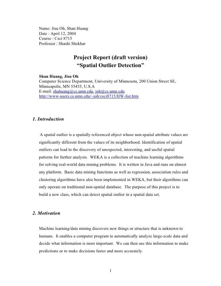 report2.doc