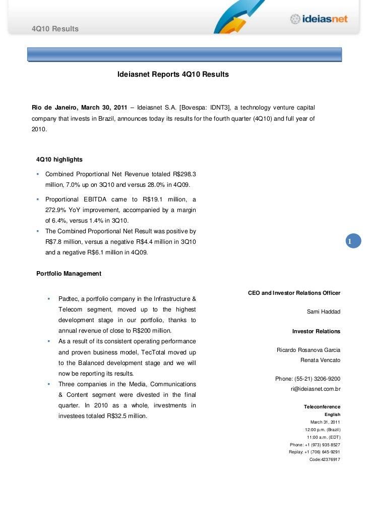 Report 4 q10_eng
