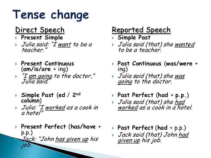 what tense do you write history essays in Using the present tense to discuss literature and film when you discuss film or literature of any kind (such as a novel or an essay or a poem), always discuss the action and events in the present tense.