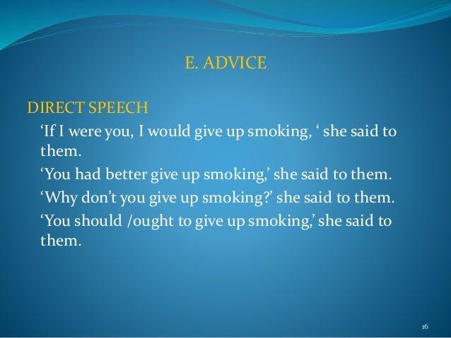 smoking academic essay