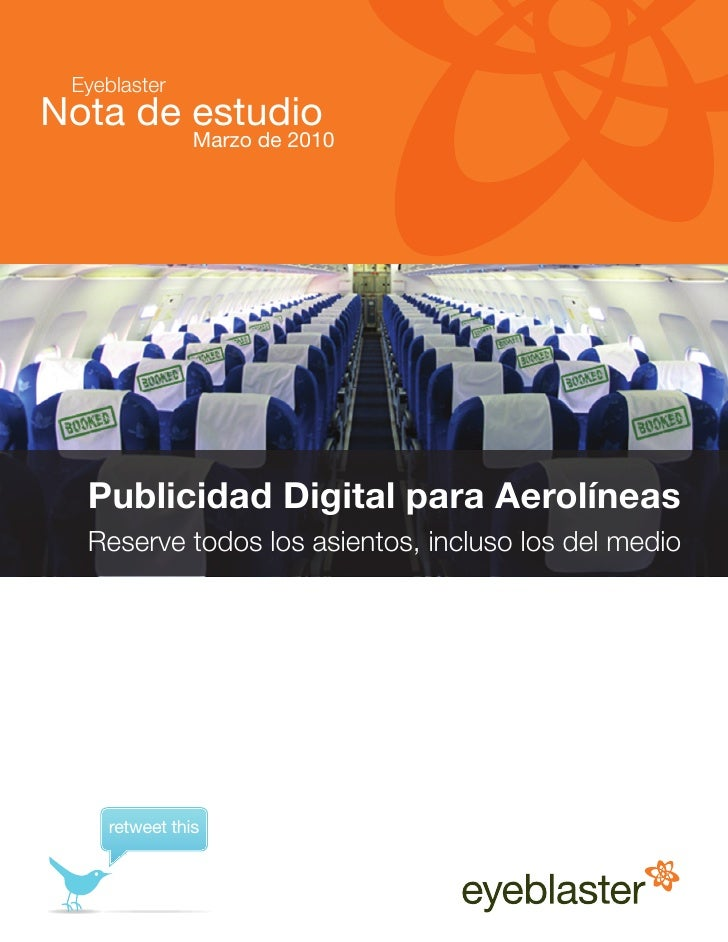 Publicidad Digital para Sector Viajes