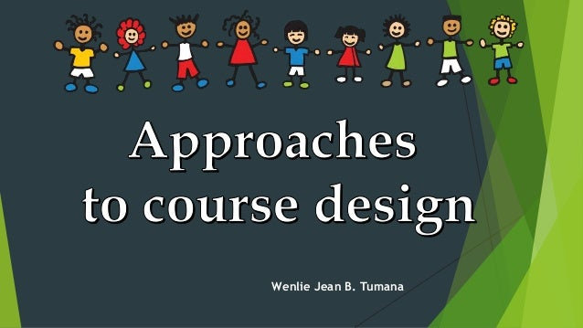 approach coursework Approach & landing page 45 aviation seminars the procedure turn (cont) when a teardrop procedure is depicted and a course reversal is required, this type of turn must.