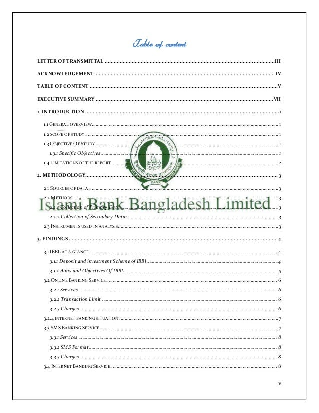 report on online banking in bangladesh Sonali bank is considered to be the largest bank of bangladesh it is the nationalized commercial bank, and it got this status under banks' nationalization order 1972 providing a long range of financial services, it is one of top choices of the people of bangladesh.