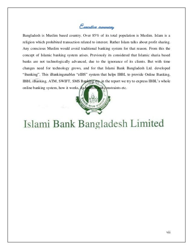 general banking report on dhaka bank ltd Internship report on general banking of shahjalal islami bank ltd acknowledgement at first, i am highly grateful to al-mighty allah, the sustainer of the universe, who has provided me with.