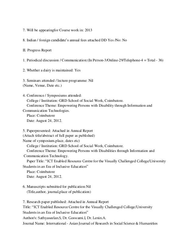 phd thesis on education in india