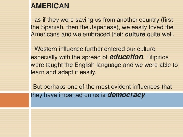 What are the positive and negative impacts of the Spanish colonization on the Americas?