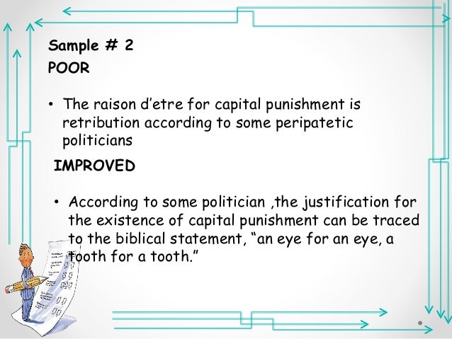 a research paper on the advantages and disadvantages of capital punishment in united states The death penalty: is it out of mode or necessary to as capital punishment is the most severe research paper summary on the death penalty: is it out of mode.