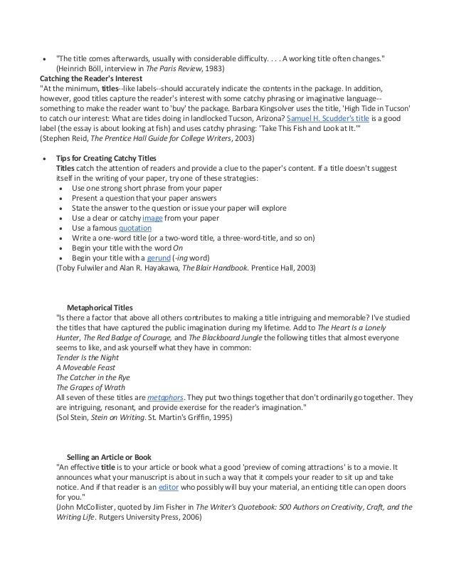 Custom essay generator
