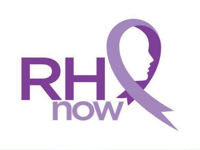 RH Bill summary by Rochelle