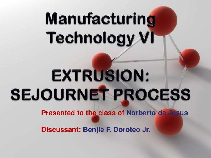 Presented to the class of Norberto de JesusDiscussant: Benjie F. Doroteo Jr.           Powerpoint Templates               ...