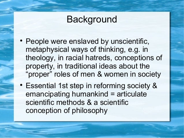 empiricism vs rationalism essay