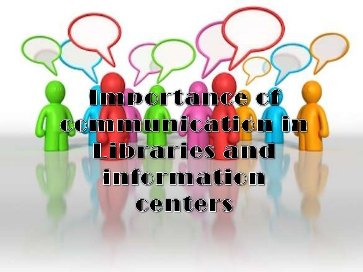 •Communication is a social activity. It is carried out in various ways ineveryday life knowingly and unknowingly.•Communic...