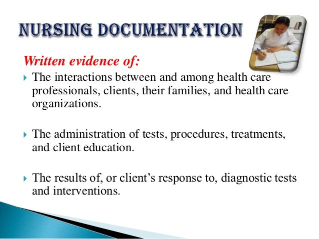 research of documentation errors in the The reported frequency of errors was related to how they were the literature on errors in laboratory medicine is scarce one reason (and for laboratory medicine) from human factor research is that errors are rarely attributable to personal failings, inadequacies, and carelessness.