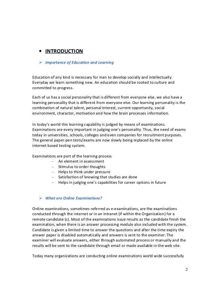 information technology manager resume free sample resumes