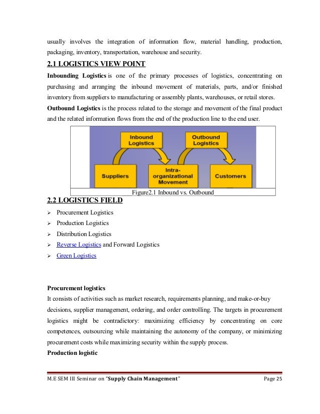 Business Process Outsourcing Essay