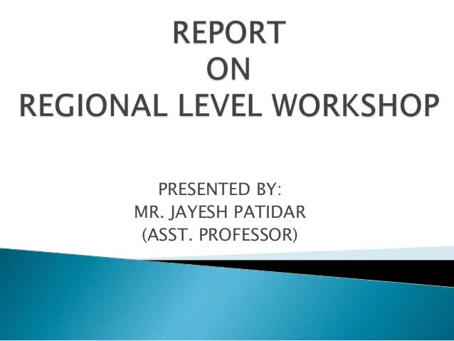 PRESENTED BY:MR. JAYESH PATIDAR (ASST. PROFESSOR)