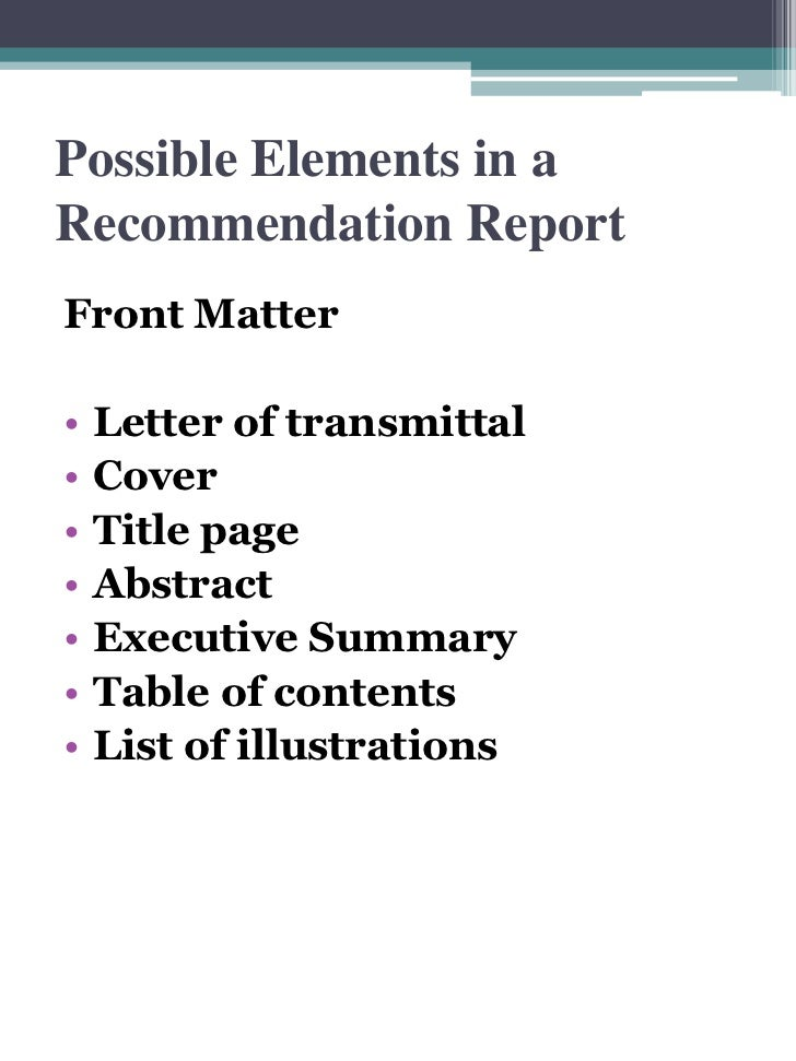 How to Write a Research Paper  A Research Guide for Students