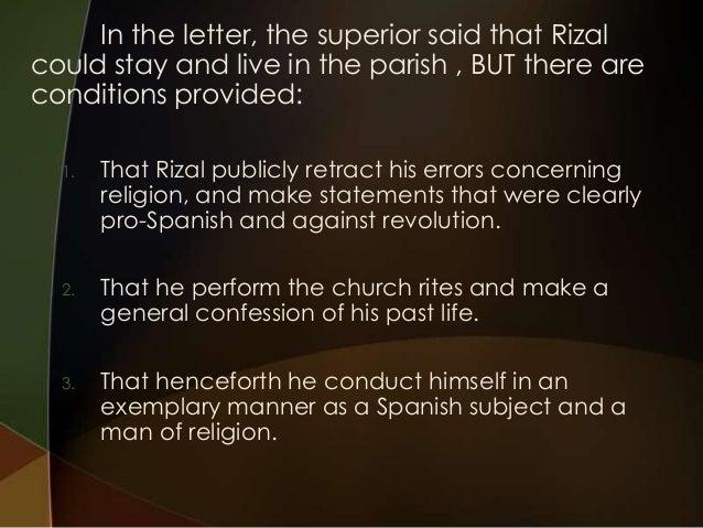 man in dapitan Free essays on man in dapitan jose rizal get help with your writing 1 through 30.