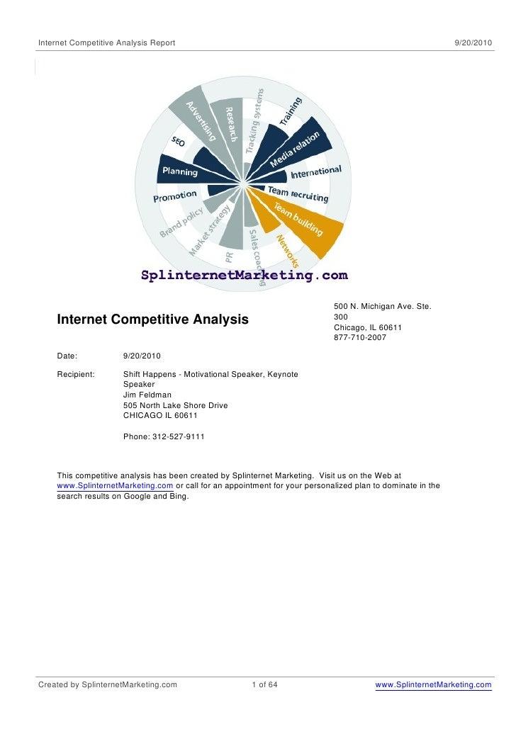 Report shifthappens.com   9-20-2010