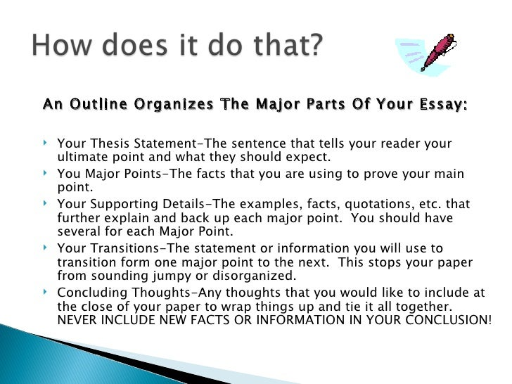 parts of short essay Essays - welcome to our essays section, with an extensive repository of over 300,000 essays categorised by subject area - no registration required.