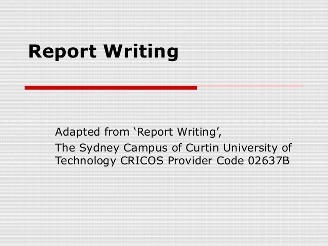 taylor college sydney writers write about writing