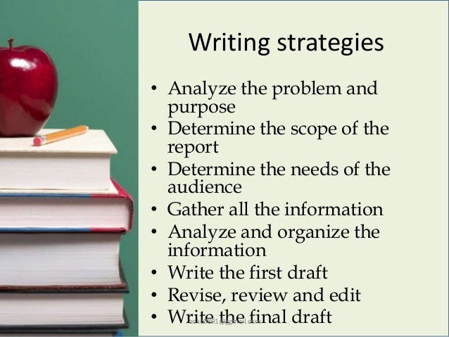 Theme For English B Essay My Favorite Person Essay Essay Paper Writing Service also Poverty Essay Thesis My Favorite Person Essay How To Write Acknowledgement In Research  Essays On Science And Religion