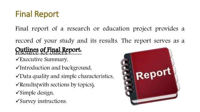 15 page persuasive report writing