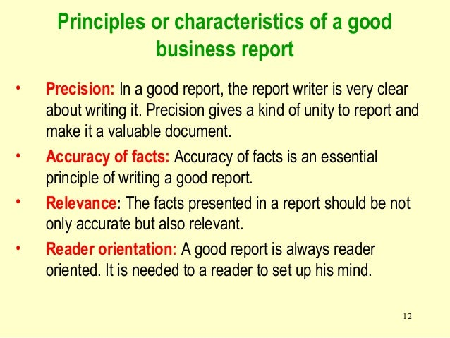 how to write professional report An effective way to learn how to deliver a professional report is to view a recording how to tape a professional report how to write a report to the boss.
