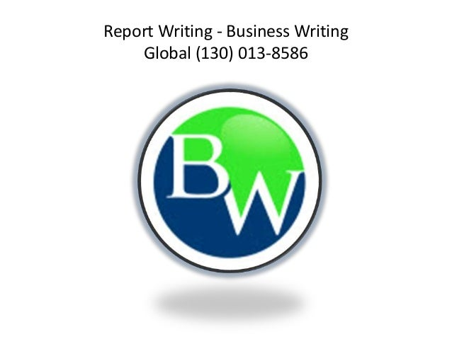 Pay for writing business course sydney