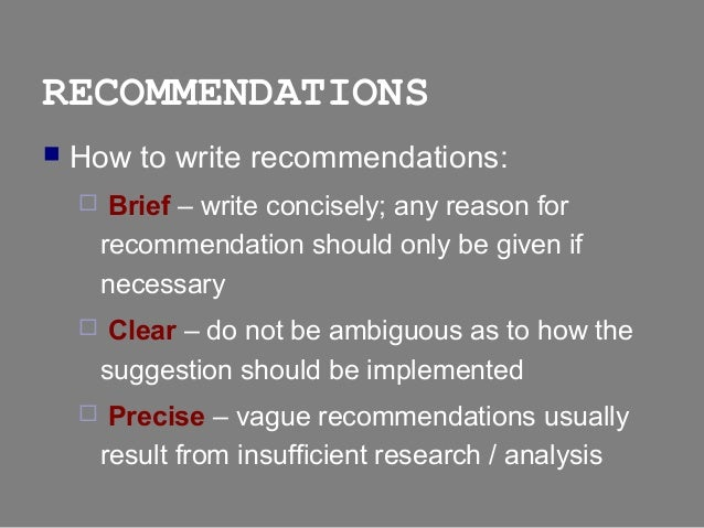 http://image.slidesharecdn.com/reportwritingconclusionsrecommendations-131112005158-phpapp01/95/report-writing-conclusions-recommendations-sections-14-638.jpg?cb=1384217554