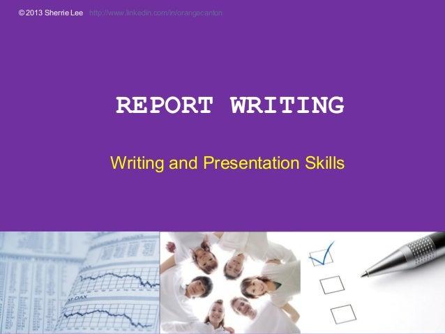 essay writing presentation skills Free essays on conclution of presentation skills essay get help with your writing 1 through 30.