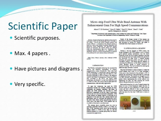 write a summary of the essay the scientific point of view An executive summary is a thorough overview of a research report or other type of document that synthesizes key points for its readers, saving them time and preparing them to understand the study's overall content it is a separate, stand-alone document of sufficient detail and clarity to ensure.