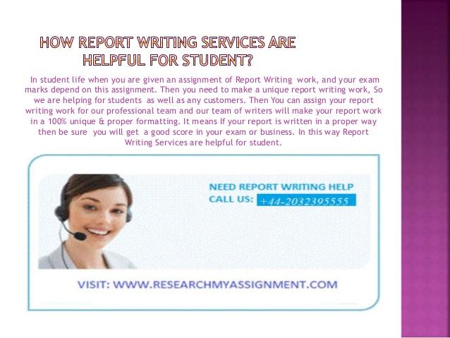 Professional Content Writing Service - Perfect Writer UK