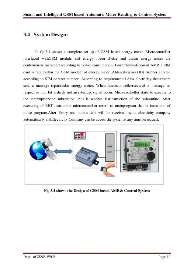 prepaid energy meter based on gsm Prepaid energy meter used thank you,i am designing the prepaid water meter for.