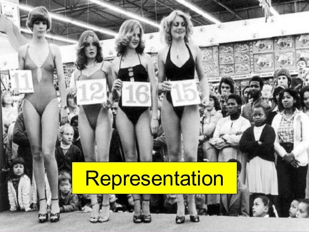 Representationandideologytvdrama