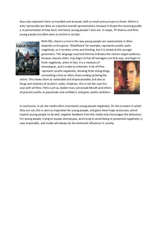 pop culture analysis essay This site features two main forms of the textual analysis of popular culture artifacts: interpretive and content analysis a pop song or a tv program.